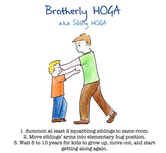 Brotherly-Hoga-web