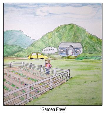 PMB--garden-envy-web
