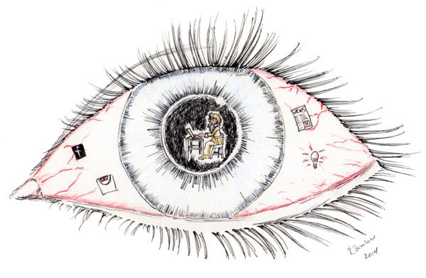 peripheral-vision-web