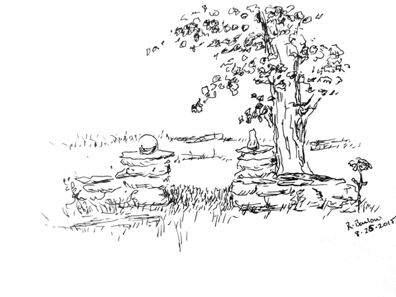 illustration-blog-post-9-3web