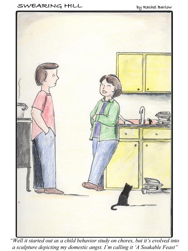 Swearing-Hill-Dishes-Web